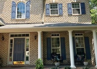 Foreclosed Home in Waxhaw 28173 WAYNEWOOD DR - Property ID: 4335305470