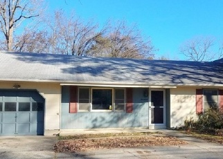 Foreclosed Home in Monroe Township 08831 10TH ST - Property ID: 4335310734