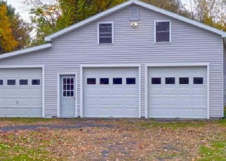 Foreclosed Home in North Hero 05474 LAKEVIEW DR - Property ID: 4335312478