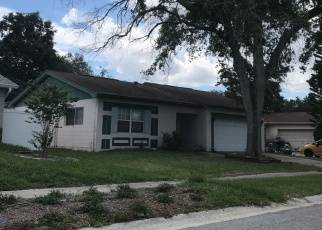 Foreclosed Home in Palm Harbor 34683 E GROVEHILL RD - Property ID: 4335325626