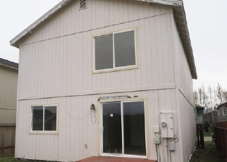 Foreclosed Home in Anchorage 99502 WEST LAKE CIR - Property ID: 4335328241
