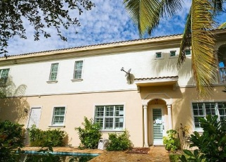 Foreclosed Home in Delray Beach 33483 AVENUE H - Property ID: 4335342707