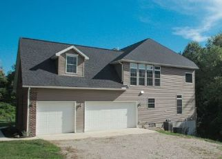 Foreclosed Home in Granville 43023 RIVER RD - Property ID: 4335371611