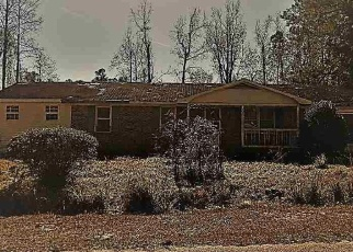 Foreclosed Home in Aynor 29511 PINE ST - Property ID: 4335408846