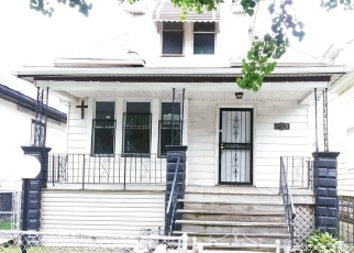 Foreclosed Home in Chicago 60628 S INDIANA AVE - Property ID: 4335424607