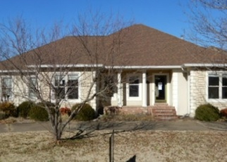 Foreclosed Home in Steele 63877 LA VISTA RD - Property ID: 4335435102