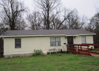 Foreclosed Home in Ripley 38063 WATKINS ST - Property ID: 4335438168