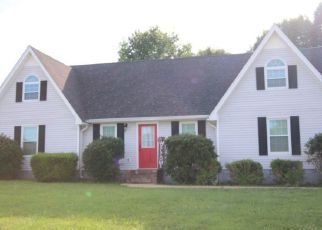 Foreclosed Home in Ripley 38063 COLLINS ST - Property ID: 4335440813