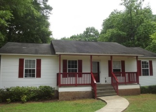 Foreclosed Home in Lancaster 29720 SHILOH UNITY RD - Property ID: 4335450894