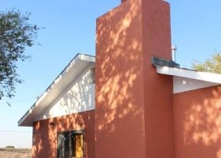 Foreclosed Home in Socorro 87801 EVERGREEN DR - Property ID: 4335453512