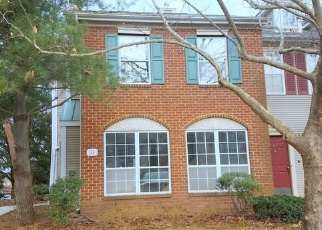 Foreclosed Home in Franklin Park 08823 HUDSON CT - Property ID: 4335459643