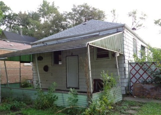 Foreclosed Home in Chicago 60628 S LOWE AVE - Property ID: 4335474532