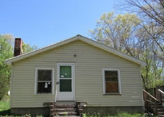 Foreclosed Home in Rogersville 37857 CAVE SPRINGS RD - Property ID: 4335487672