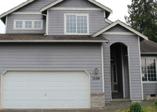 Foreclosed Home in Bonney Lake 98391 182ND AVENUE PL E - Property ID: 4335503886