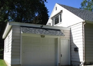 Foreclosed Home in Liverpool 13088 6TH ST - Property ID: 4335508699
