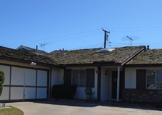 Foreclosed Home in Garden Grove 92845 MARIETTA AVE - Property ID: 4335524457