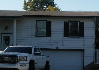 Foreclosed Home in Highland 46322 99TH PL - Property ID: 4335527525