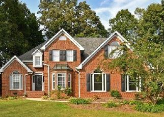 Foreclosed Home in Lewisville 27023 ARBOR RUN CT - Property ID: 4335530147