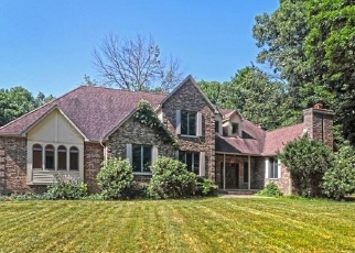 Foreclosed Home in Woodbridge 06525 OLD COUNTRY RD - Property ID: 4335537151