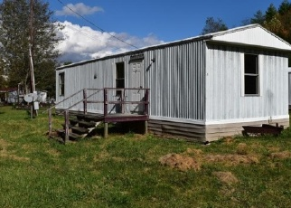 Foreclosed Home in Wise 24293 FRONTIER RD - Property ID: 4335538925