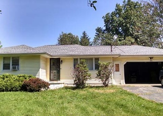 Foreclosed Home in Youngstown 44505 NORTHWOOD AVE - Property ID: 4335545479
