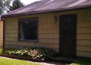 Foreclosed Home in Andover 55304 E LAKE NETTA DR NE - Property ID: 4335567378