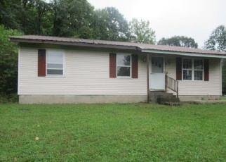 Foreclosed Home in Argyle 12809 SAFFORD RD - Property ID: 4335583140