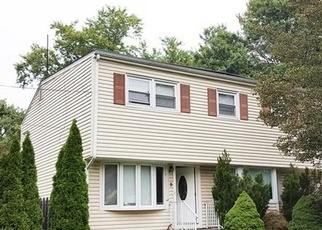 Foreclosed Home in East Brunswick 08816 BELL CT - Property ID: 4335587529