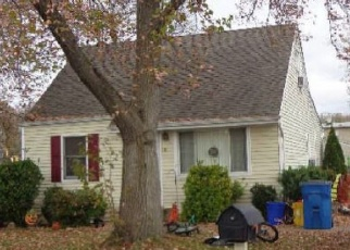 Foreclosed Home in Old Bridge 08857 STEINHARDT AVE - Property ID: 4335607682