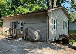 Foreclosed Home in Sylvania 43560 RUDYARD RD - Property ID: 4335620372