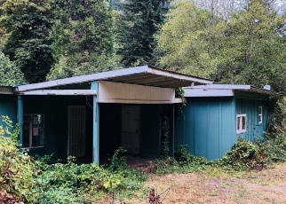 Foreclosed Home in Mapleton 97453 HIGHWAY 126 - Property ID: 4335632196