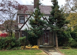 Foreclosed Home in Baldwin 11510 STANTON AVE - Property ID: 4335634391