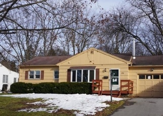 Foreclosed Home in Penfield 14526 HILLSIDE RD - Property ID: 4335639645