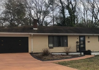 Foreclosed Home in Alexandria 22302 WOODS PL - Property ID: 4335647530