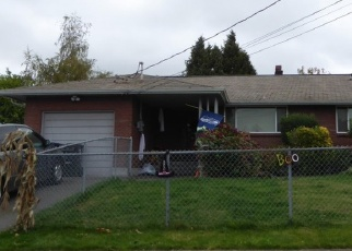 Foreclosed Home in Tacoma 98408 S 64TH ST - Property ID: 4335653219