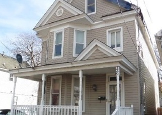 Foreclosed Home in Newport News 23607 49TH ST - Property ID: 4335658483