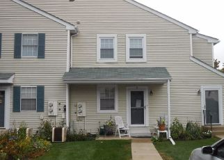 Foreclosed Home in Southampton 18966 BELMONT STA - Property ID: 4335685187