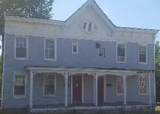 Foreclosed Home in Ticonderoga 12883 CHAMPLAIN AVE - Property ID: 4335691772
