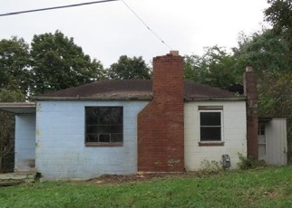 Foreclosed Home in Lake Lynn 15451 MORGANTOWN RD - Property ID: 4335704464