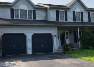 Foreclosed Home in Douglassville 19518 LOYALSOCK DR - Property ID: 4335705792