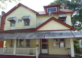 Foreclosed Home in Newport News 23607 23RD ST - Property ID: 4335711926