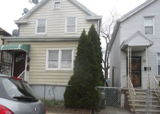 Foreclosed Home in College Point 11356 126TH ST - Property ID: 4335720678