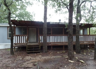 Foreclosed Home in Waco 76705 MARY WARE DR - Property ID: 4335725938