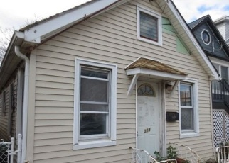 Foreclosed Home in Rockaway Park 11694 BEACH 101ST ST - Property ID: 4335733368