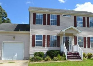 Foreclosed Home in Suffolk 23434 BALTIC ST - Property ID: 4335742127