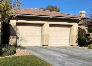 Foreclosed Home in Henderson 89052 CHATMOSS RD - Property ID: 4335748706