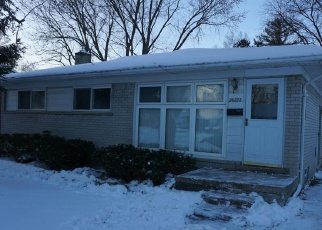 Foreclosed Home in Redford 48240 MARGARETA - Property ID: 4335753518