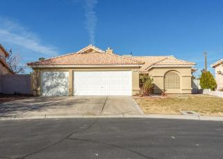 Foreclosed Home in Las Vegas 89110 PASTURE LN - Property ID: 4335755268