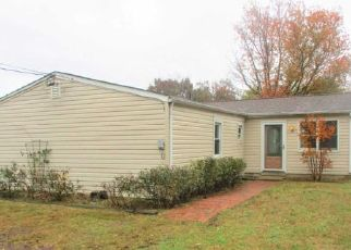 Foreclosed Home in Riverton 08077 WASHINGTON ST - Property ID: 4335776286