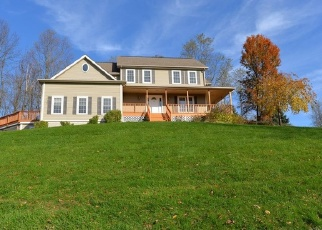 Foreclosed Home in Poughquag 12570 PLEASANT RIDGE RD - Property ID: 4335781104